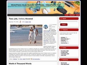 Современный шаблон WordPress WorkTable_4