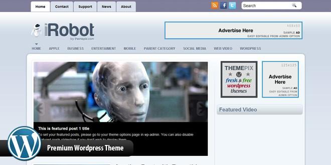 irobot-preview