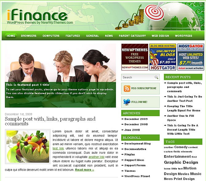 ifinance-blog