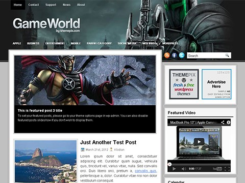 gameworld-3