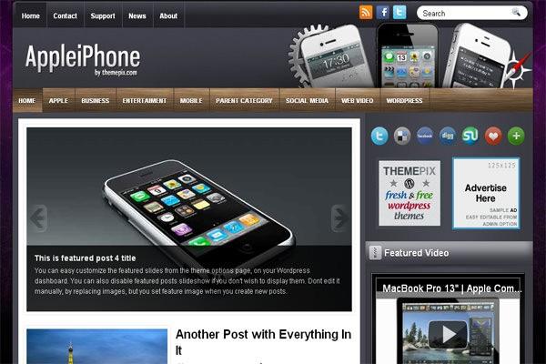 appleiphone-free-3