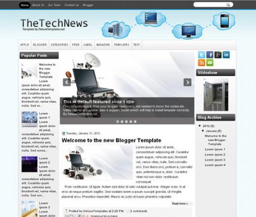 thetechnews3