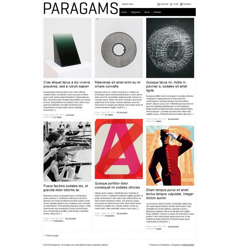 paragrams3