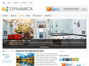 screenshotDynamica