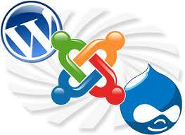 CMS Joomla – «движок» для создания сайтов под ключ