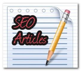 Как правильно писать seo статьи?