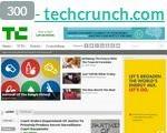 скрин techcrunch.com