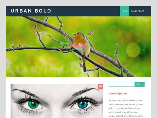 urban-bold3