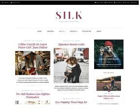 silk0