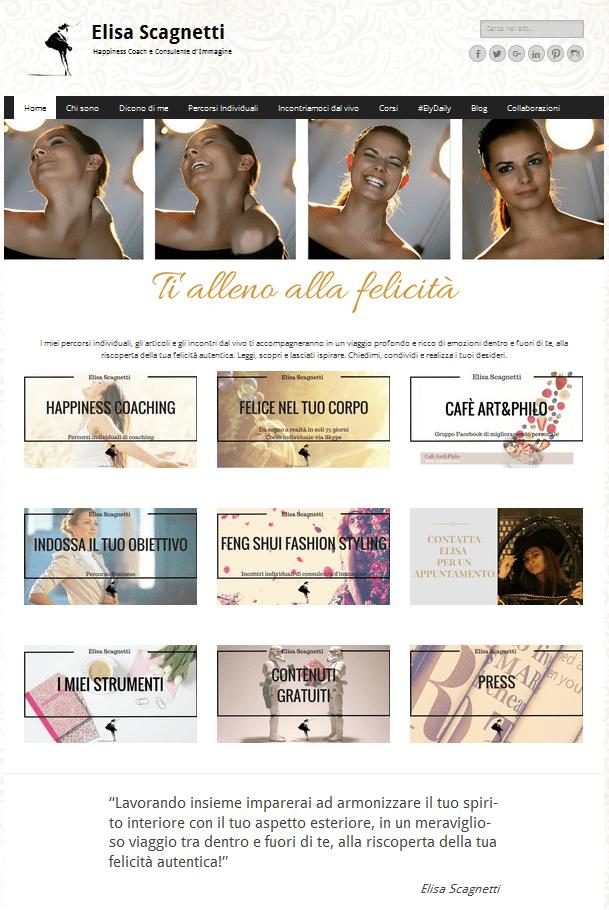 www.elisascagnetti.com