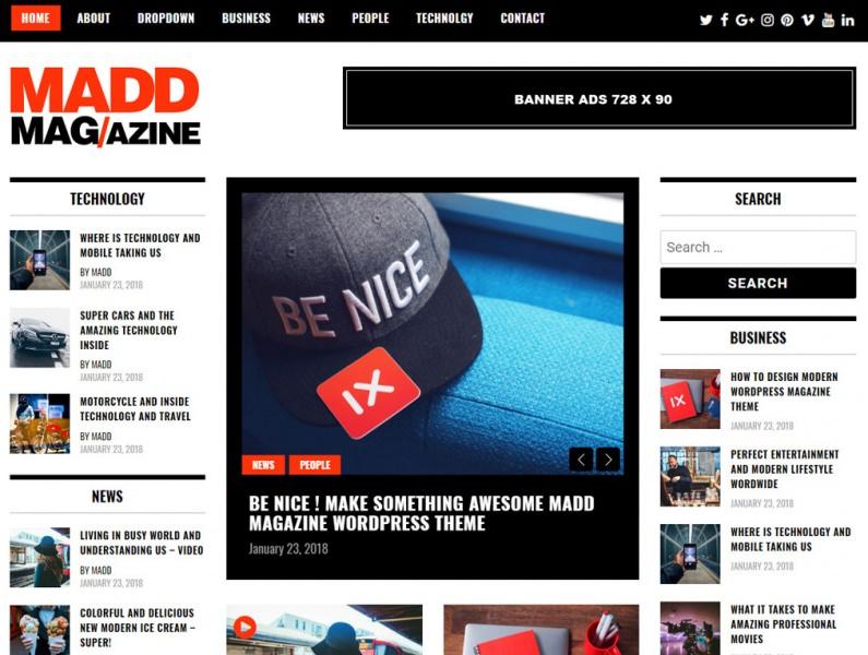 Madd-magazine-responsive-wordpress-magazine-themes