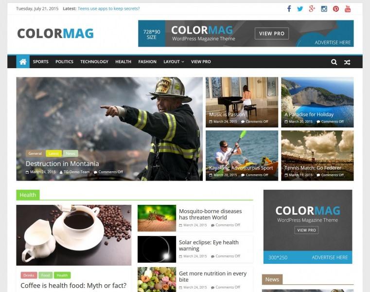 free-magazine-wordpress-theme-ColorMag-Full