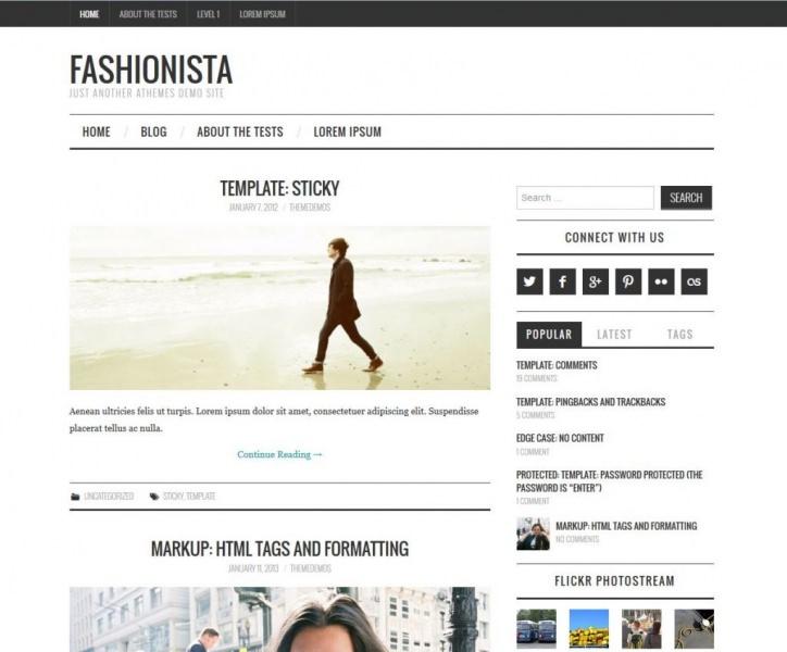 free-magazine-wordpress-theme-fashionista