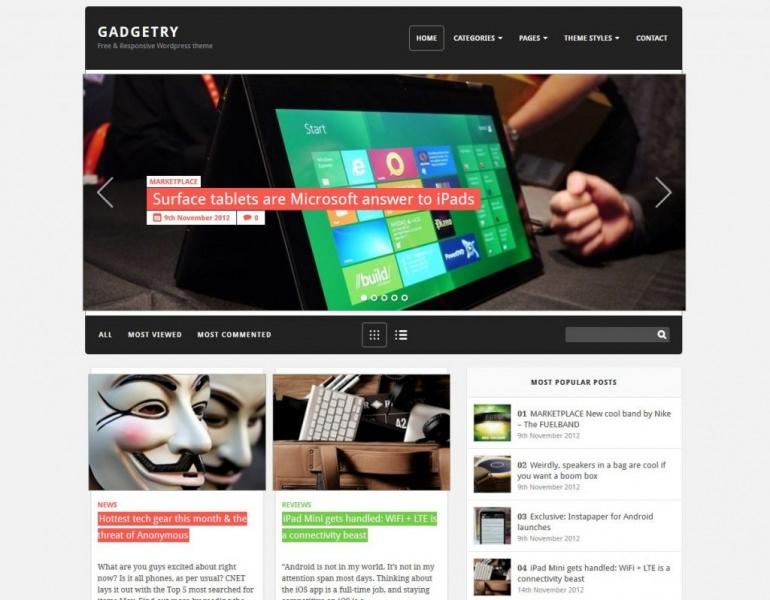 free-magazine-wordpress-theme-gadgetry