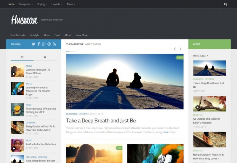 free-magazine-wordpress-theme-hueman-