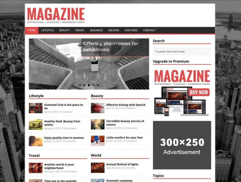 free-magazine-wordpress-theme-mh-magazine-lite