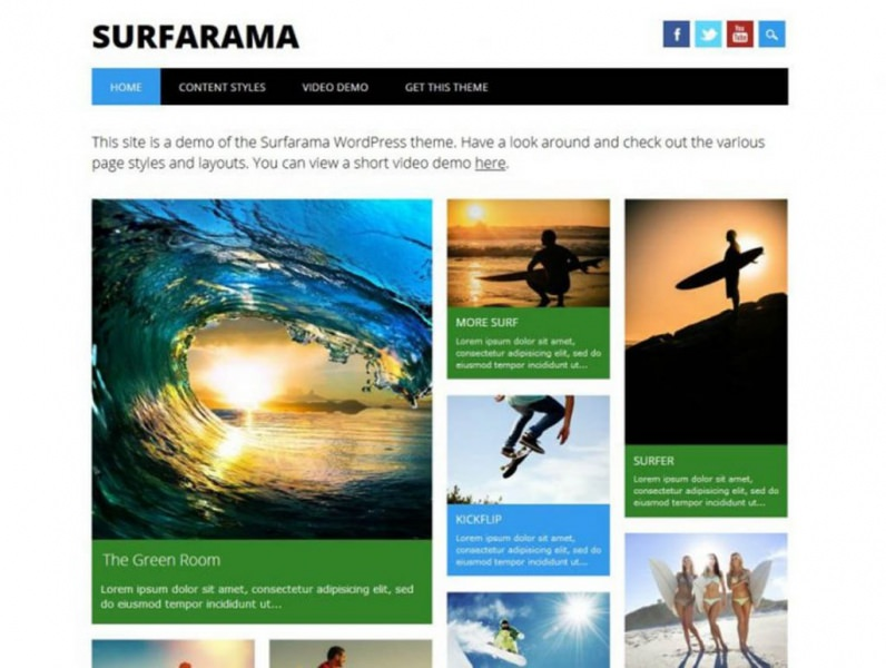 surfarama-free-magazine-wordpress-theme