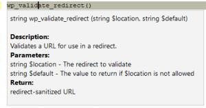 CodeLobster IDE – редактор для HTML, CSS, PHP и JavaScript и плагин WordPress